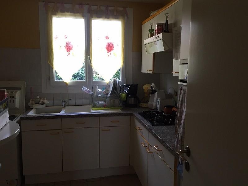Vente Maison 6 pièces 90 m² Dreux (28)